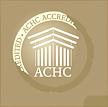 ACHC2
